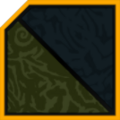 Icon Skin Armor Dawn of the Dread.png