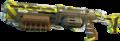 Tools of destruction Warthog old.png