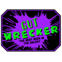 Icons GutWrecker Label.png