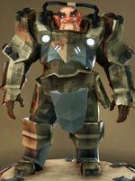 MK2 Gunner Suit.jpg