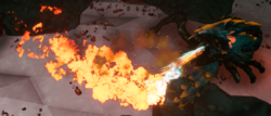Lacerator Flame Breath.png
