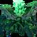 Korlok Tyrant-Weed Open.png