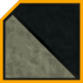 Icon Skin Armor MegaCorp.png