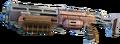 Skin warthog beyond.png