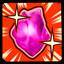 Achievement Jeweler.png