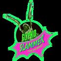Glyphid slammer label.png