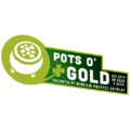 Icons PotsoGold Label old.png