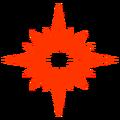 Icon Damage Explosive.png