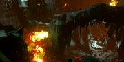 Magma core preview.png