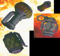 Unused grenade compilation.png
