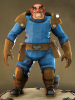 MK1 Scout Suit.jpg