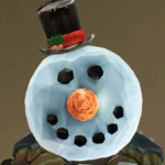 Stay Frosty.png