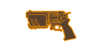 Revolver.png