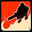 Achievement BringYourA-Game.png