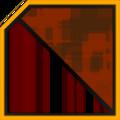 Icon Skin Armor Orange Geek.png