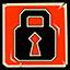 Achievement locked.png