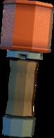Throwable Incendiary Grenade.png