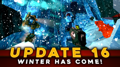 Update 16.png
