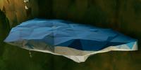 BF Xenofungus FlatBlue.png