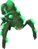 Glyphid Exploder Radioactive.png