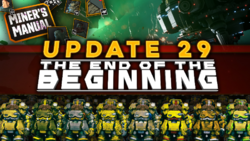 Update 29 image.png