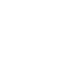 GearIcon ShieldOvercharge Grenade w Effect.png