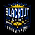 Icons Blackout Stout Label.png