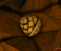 Bough Cone.png