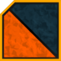 Icon Skin Armor Roughneck.png