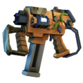 Skin stubby deepcore.png