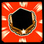 Achievement Gold-TierEmployee.png