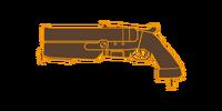Sawedoff-shotgun.png