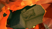 Bed Rock.png