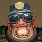 Goggle Cap - Gun Metal.jpg