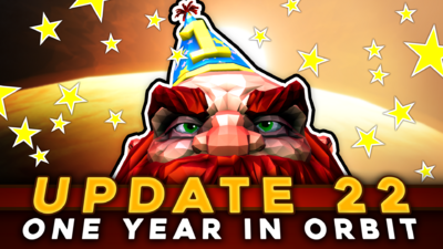 Update 22 Image.png