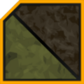 Icon Skin Armor Toxic Defender.png