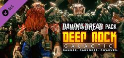 DLC Dawn of the Dread.jpg