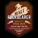 Icons Malt Rockbearer Label.png