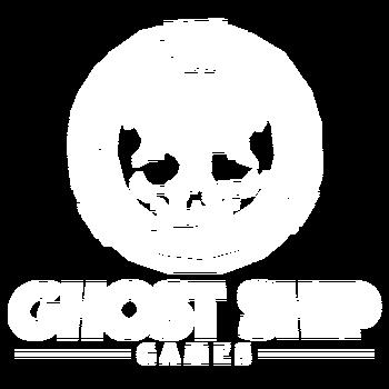 Logo GSG White.png
