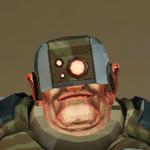 Gloomstalker Mask Mk1.png