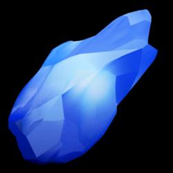 Aquarq icon.png
