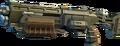 Skin warthog default.png