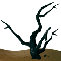 BF Rock-Tree.png