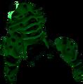Glyphid Praetorian Radioactive Dark.png