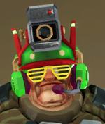Streamsuit 5000 Helmet.png