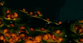 Anomaly-goldenbugs.png