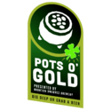 Icons PotsoGold Label.png