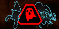 Warning Complete Ghost.png
