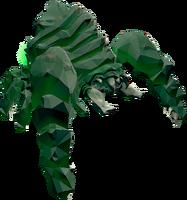 Glyphid Praetorian Radioactive.png