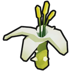 Apoca bloom icon.png